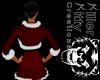 *KKC*Santa'sJacket