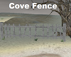 Cove Fence