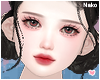 ♪ cutie pie MH