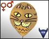 Kitty Balloon (m/f)