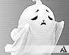 𝒜. Bune Ghost F