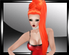WB Pumpkin Keshy
