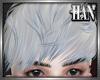 [H]B!3B3R ►SNW