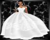 Romance Bridal Gown Whte