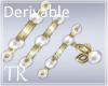 ~TR~Derivable Bracelet 2