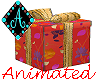 Ama{Gift Box CandyFlower