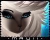 🎧|CB|Meji Hair F4
