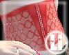 [LI] Dancer Cincher (r)