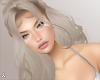 $ Sophia Natural