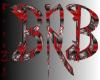 !fZy! Font Word BRB