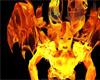 Hell devil 6