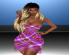 Marbel Dress 4