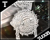 Glo Gang Diamond Chain