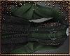 [Ry] Helnus robes
