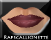 R: Lips NatHead Wine2