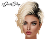 Golden Blonde 91