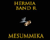 Hermia Band Right