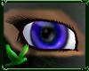 ~D~ BonnieBlue eyes