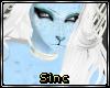 S; Rish Hair 1