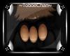 ~TC~ Bandit Cat M P Paws