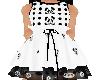 Flat Panda outfit 4