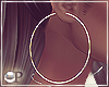 Chic Gold Hoops