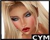 Cym Ohn Blonde
