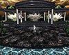 Lotus Pavillion PoolClub