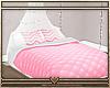 § Rose Bed