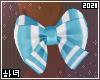 Choco | Bow set