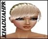 (KPR)Emaline Plat.Blonde