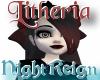 NightReign