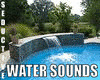AMBIENT WATER SOUNDS