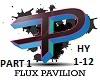Flux Pavilion-Haunt You1