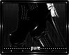 Kinky ☯ Boots