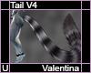 Valentina Tail V4