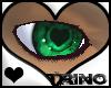 .[Trino]. Love Green