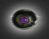eye XVIII