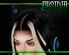 O - Kitty Headset - Blue