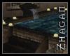 [Z] Medieval Bath V2