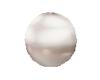Pearl Orb /poseless