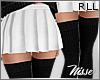 n| Neve Skirt RLL