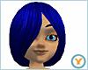 Allura: Deep Blue