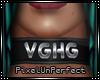{pup} VGHG Custom