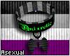 A| Anix Cstm Collar