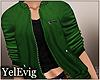 [Y] Fall jacket 03