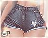 Summer Shorts V3