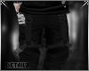 🐾 B| Hell 🐾