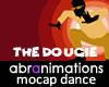 Dougie Dance