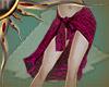 (II) Sarai Skirt